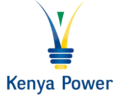 Kenya Power Minted 2.5 Billion Profit From You In The Last Half of 2018