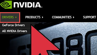 Programa para Limpar Drivers de Video do PC ,Nvidia e Amd