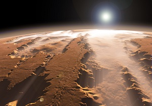 Wow, Inilah 8 Keajaiban yang Dimiliki Tata Surya mars valles marineris east v2 1280