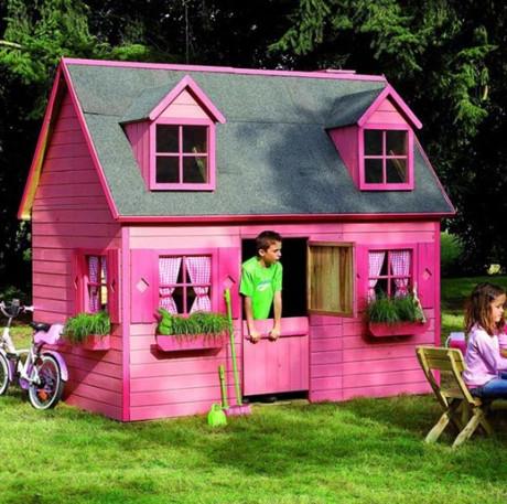 passionnement et pour nos plus jeunes. Black Bedroom Furniture Sets. Home Design Ideas