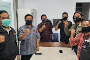 JBN Beri Pembekalan Kepada Bakal Kandidat Pengurus JBN Lampung dan Purwakarta