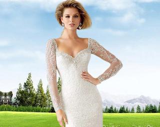 http://www.pickweddingdresses.com/