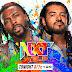WWE NxT 2.0 12.10.2021 | Vídeos + Resultados