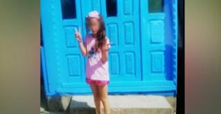 Αποζημίωση ένα εκατ. ευρώ ζητούν οι γονείς της μικρής Αλεξίας για την αδέσποτη σφαίρα