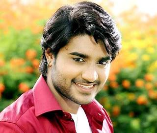 Pradeep Pandey Chintu Bhojpuri film yung singer, actor