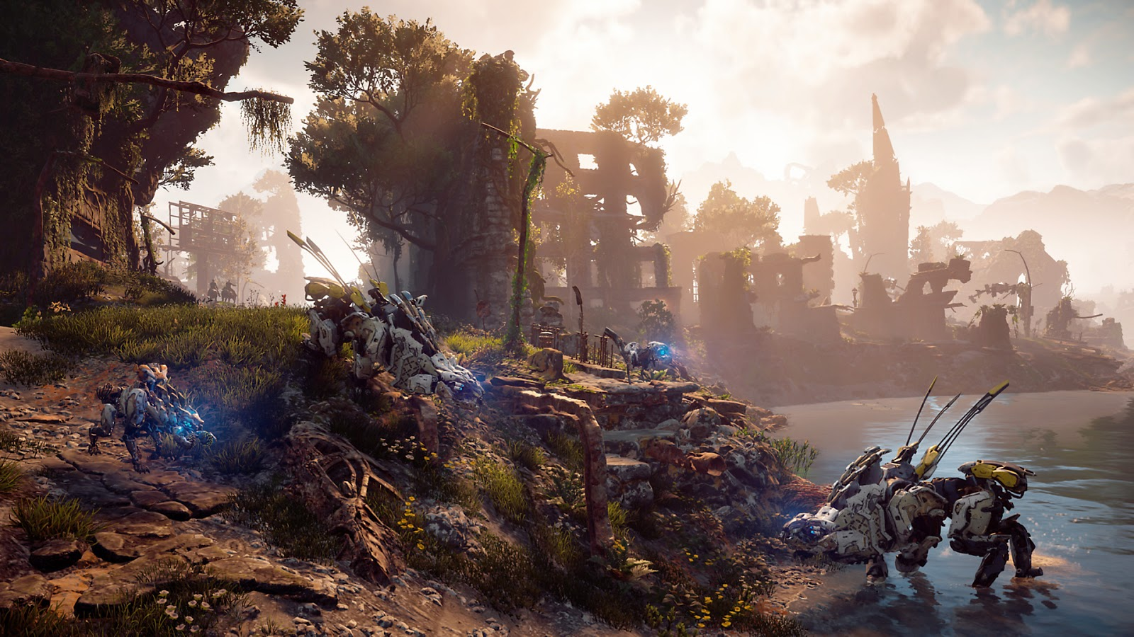 horizon-zero-dawn-complete-pc-screenshot-03