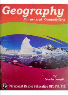 Paramount geography notes in english pdf free download