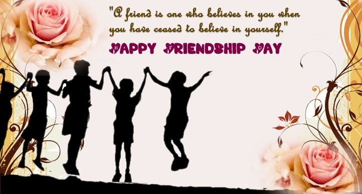 happy friendship day instagram quotes and pics