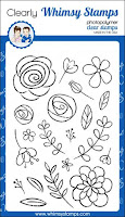 https://whimsystamps.com/products/beaucoup-bouquet-clear-stamps?_pos=1&_sid=d73ca1854&_ss=r