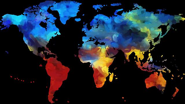 بحث عن تخطيط استخدام الأرض doc