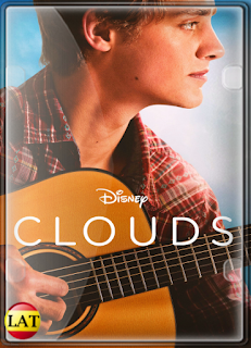 Clouds (2020) DVDRIP LATINO