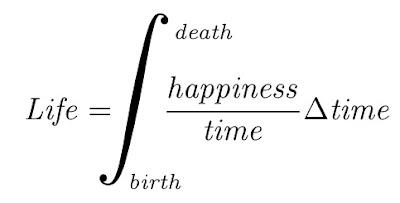 kata bijak dalam matematika