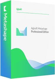 Agisoft photoscan, Agisoft, Metashape, Pro, Agisoft metashape pro, Agisoft metashape professional, Agisoft metashape pro tutorial, Agisoft metashape professional tutorial, Agisoft metashape professional 1.5.1, Agisoft metashape professional 1.5.2, Agisoft metashape pro v1.5. crack, Agisoft metashape pro v1.5.agisoft metashape professional edition, Agisoft metashape pro crack, :agisoft, Agisoft metashape, Mavic pro, Mavic 2 pro, Dji mavic 2 pro, Mavic 2 pro 3d model, Agisoft photoscan tutorial, How-to:agisoft photoscan,Agisoft photoscan professional:kapepuangan studio,How to install:agisoft,Agisoft photoscan guide, #Metashape, #Agisoft, #Pro, #Agisoftmetashapepro, #Agisoftmetashapeprofessional, #Agisoftmetashapeprotutorial, #Agisoftmetashapeprofessionaltutorial, #Agisoftmetashapeprofessional1.5.1, #Agisoftmetashapeprofessional1.5.2, #Agisoftmetashapeprov1.5.crack, #Agisoftmetashapeprov1.5.agisoftmetashapeprofessionaledition, #Agisoftmetashapeprocrack, #Mavicpro, #Mavic2pro, #Djimavic2pro, #Agisoftmetashape, #Mavic2pro3dmodel, #Dronemodels:agisoft, #Agisoftphotoscan, #Agisoftphotoscantutorial, #How-to:agisoftphotoscan, #Agisoft:fotogrametria,#Procesamientodigitaldeimagenes,#Phantom4pro,#Agisoftphotoscan:agisoftmetashape1.5.,#Agisoftphotoscanguide,