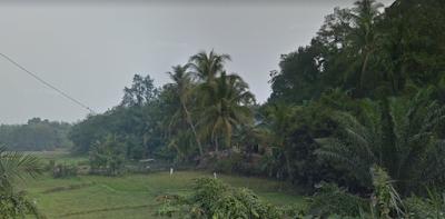 Pesona Wisata Desa Sentajo Kuansing