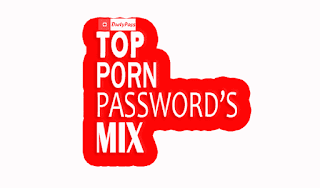 Top pornpasswords free