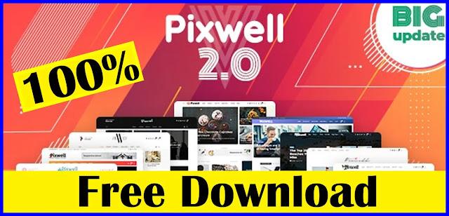 Pixwell-v6.0-Modern-Magazine-WordPress-Theme