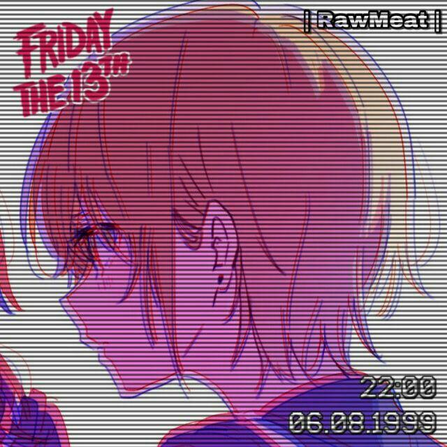 Kumpulan Gambar Anime Couple Keren + Romantis, Cocok Buat Foto Profil dan Unggulan 435