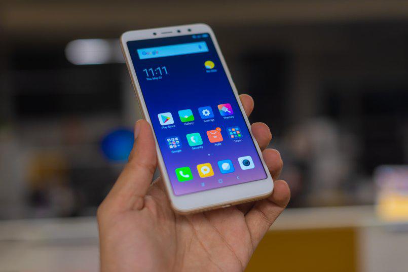 Mi new phone launch in india 7 june