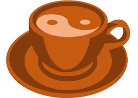 بذرة الكتان و قهوة التخسيس