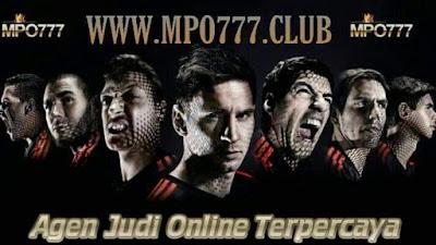 Mpo777.Top Situs Game Judi Poker Pulsa Telkomsel Dan XL Online