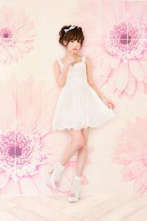 http://ameblo.jp/lizlisa-official/entry-11926239288.html