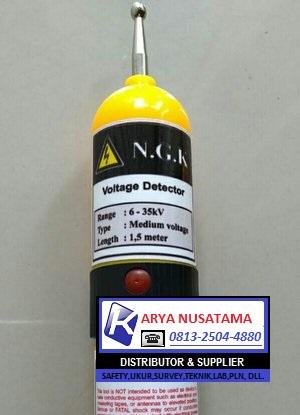 Jual Photo Electric High Voltage Detector 20kv Kirim Bandung