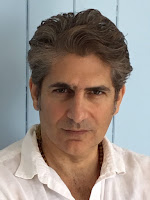 MichaelImperioli-600x800.jpg
