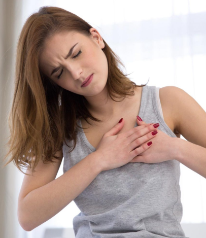 #Home Remedies For Heartburn, Causes, Precautions and More#Health