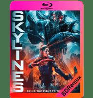 SKYLINES (2020) BDREMUX 1080P MKV ESPAÑOL LATINO