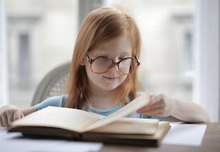 تأخر الكلام عند الأطفال أسبابه وعلاجه ونصائح للأولياء  Retarde de parole