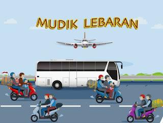ramadhan 2020 ramadhan idul fitri 2020 idul fitri lebaran 2020 lebaran libur lebaran libur lebaran 2020 hikmah detik muslim detik ramadhan