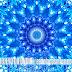 Maha Mantra Hare Krishna - Krishna Das