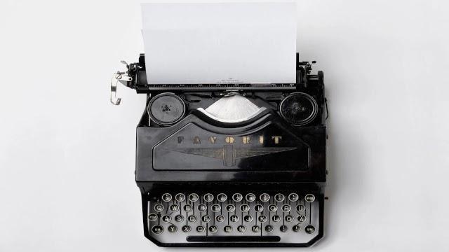 professional-writing-service