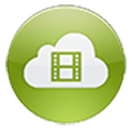 4k Video Downloader 4.2 crack, 4k Video Downloader 4.2 serial key, 4k Video Downloader 4.2 full version