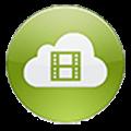 4k Video Downloader 3.6.3.1785 crack, 4k Video Downloader 3.6.3.1785 serial key, 4k Video Downloader 3.6.3.1785 full version