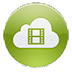 4k Video Downloader 4.4.11 License Key (FREE)