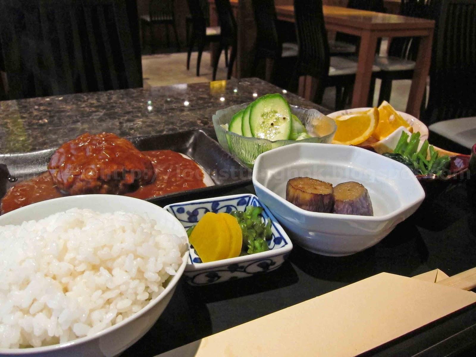 稻田大學‧吃喝玩樂系: alas @ 奧 OKU 日本料理