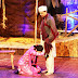 BNA organises 5 days stage play festival in Lucknow