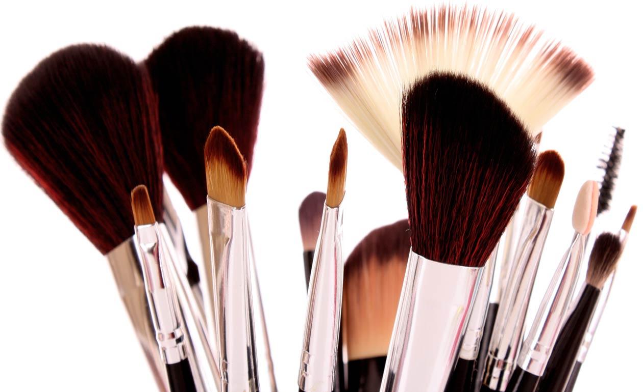 Blog Andressa Vasquez Pinceis De Maquiagem Para Que Serve E