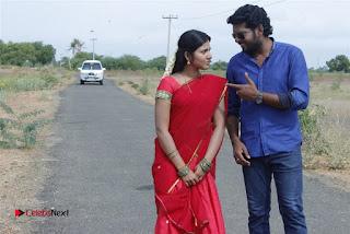 Arasakulam Tamil Movie Stills  0042.jpg