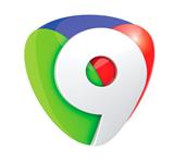 Color visión Canal 9 en vivo