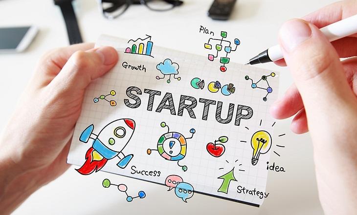 Tips Agar Bisnis Digital Anda Mendapatkan Investor