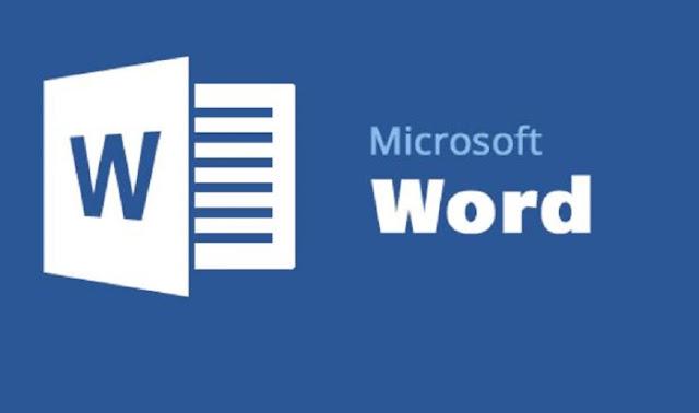 Cara Membuat Komentar Pada Dokumen Microsoft Word