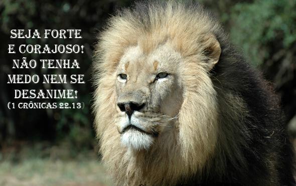 """A Vida Ensina A Ser Forte: Pr Jonathan Pinheiro """"Transformai-vos Pela Renovação Da"""