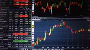 ib instaforex, rebate, broker, valas, bisnis indonesia,