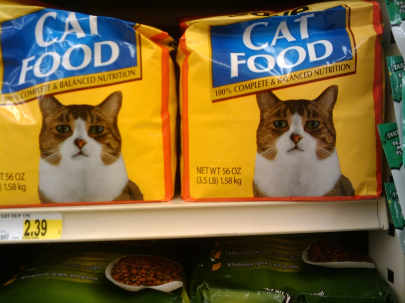 Best Cat Food Brand Reddit