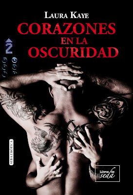 https://www.amazon.es/CORAZONES-EN-OSCURIDAD-Laura-Kaye-ebook/dp/B01K0OYAF6/ref=sr_1_1?s=digital-text&ie=UTF8&qid=1474392012&sr=1-1&keywords=corazones+en+la+oscuridad