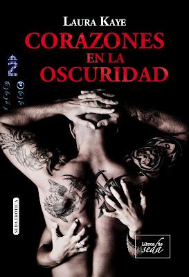 https://www.amazon.es/CORAZONES-EN-OSCURIDAD-Laura-Kaye-ebook/dp/B01K0OYAF6/ref=sr_1_1?s=digital-text&ie=UTF8&qid=1474392012&sr=1-1&keywords=corazones+en+la+oscuridad