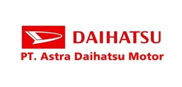 Info Loker PT Astra Daihatsu Motor Terbaru