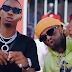Download Video :Jux Ft Diamond Platnumz - Sugua